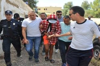 Du nouveau dans l'affaire de l'enfant violé et tué à Meknès