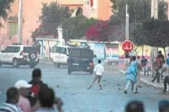 Ouverture d'une enquête après le drame de Laâyoune