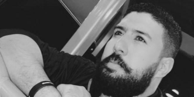 Un Marocain froidement assassiné en Arabie Saoudite
