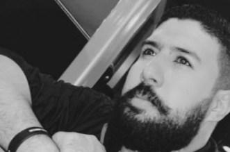 Meurtre d'un Marocain en Arabie Saoudite: ce que l'on sait