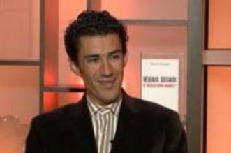 Qui est Mounir Bensalah, nommé Secrétaire général du CNDH