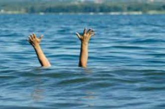 Taza: trois jeunes filles meurent noyées