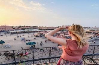 Le secteur du tourisme se porte bien à Marrakech