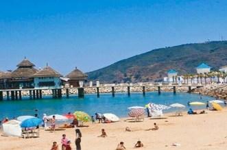 Vacances au Maroc: les estivants en colère contre la hausse des prix