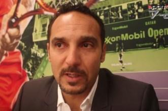 Karim Alami en deuil après la mort tragique de son fils