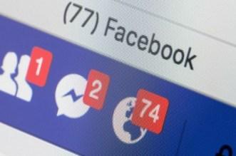 Facebook ne séduit plus les jeunes en France