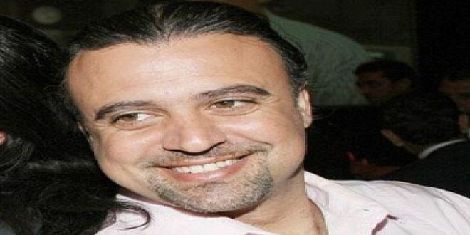 """L'animateur de """"Dar wa Décor"""" lance un appel au roi Mohammed VI"""
