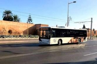 Rabat: le DG d'Alsa Maroc a fait une annonce