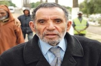 Ahmed Saari : le grand acteur marocain n'est plus