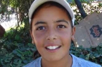 Tennis: une jeune Marocaine s'illustre à Tunis