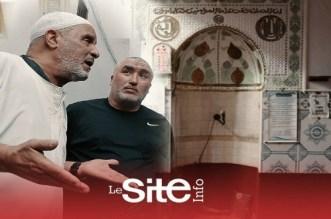 Casablanca: les habitants de l'ancienne médina en colère (VIDEO)