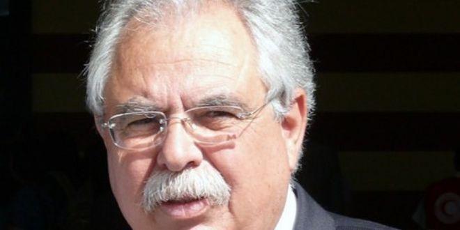 La vérité sur la convocation du maire d'Agadir en justice