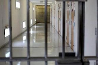 Fès: une mère et sa fille incarcérées pour avoir tabassé la directrice d'un collège