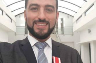 Le prof d'Al-Hoceïma a encore frappé! (PHOTOS)