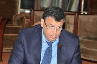 Secrétariat général du PAM: les promesses de Abdellatif Ouahbi