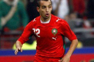 L'ex-Rajaoui Soufiane Alloudi s'insurge contre Hamdallah