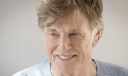 """Robert Redford: """"C'est un grand honneur d'être invité à Marrakech"""""""