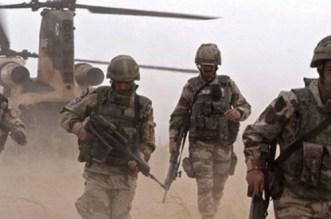 Syrie: quel sort pour les jihadistes marocains détenus par les Kurdes?