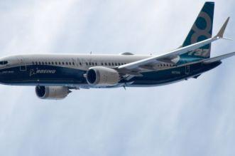 Boeing subit sa première perte annuelle depuis 23 ans