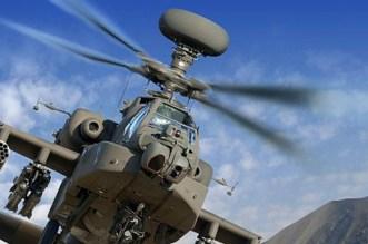 """Maroc: nouvelles acquisitions militaires """"made in USA"""" pour les FAR"""
