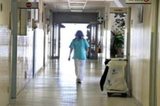 Assilah: une vidéo fait réagir la direction régionale de la Santé