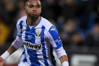 Officiel: Youssef En-Nesyri rejoint le FC Séville