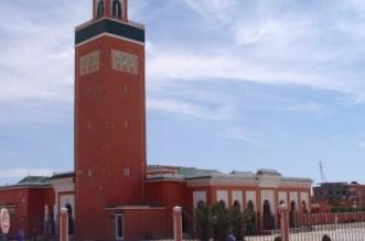 Laâyoune: un malade mental sème la zizanie aux abords d'une mosquée