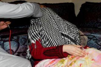 """Maroc: un """"raqi"""" tente de violer une cliente"""