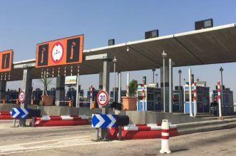 Ce qui va changer sur les autoroutes du Maroc