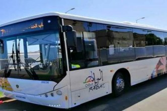 On en sait plus sur la grève des bus à Rabat