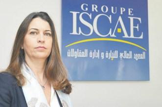 ISCAE: le gouvernement approuve la nomination de la directrice générale
