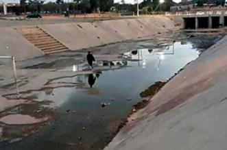 Chichaoua: Il chute d'un pont juste après avoir été opéré de la cataracte