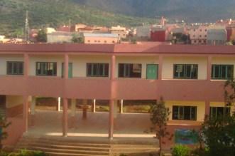 Une dispute dégénère dans un lycée d'Azilal