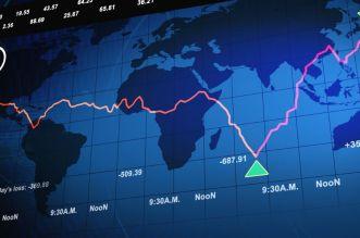Bourse de Casa: la performance hebdomadaire dans le vert