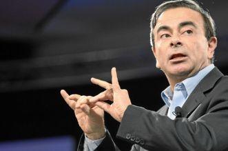 Affaire Ghosn: ses avocats japonais ont pris une décision