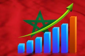 L'économie marocaine en bonne santé, mais…