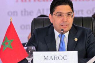 Crise en Libye: la réaction du Maroc à son exclusion de la conférence de Berlin