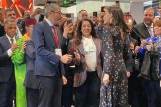 Madrid: l'ONMT participe au premier salon de tourisme espagnol