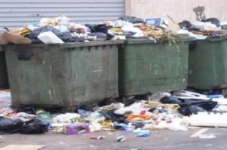 Casablanca: ce que vous risquez désormais en jetant vos déchets sur la voie publique