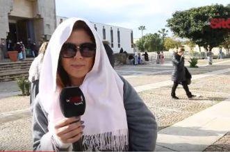Leila, accusée de chantage par un avocat: son état de santé inquiète