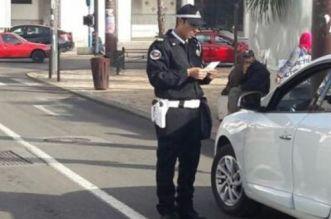 Automobilistes marocains, ceci vous concerne (VIDEO)