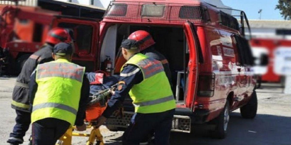 Marrakech secouée par un terrible meurtre