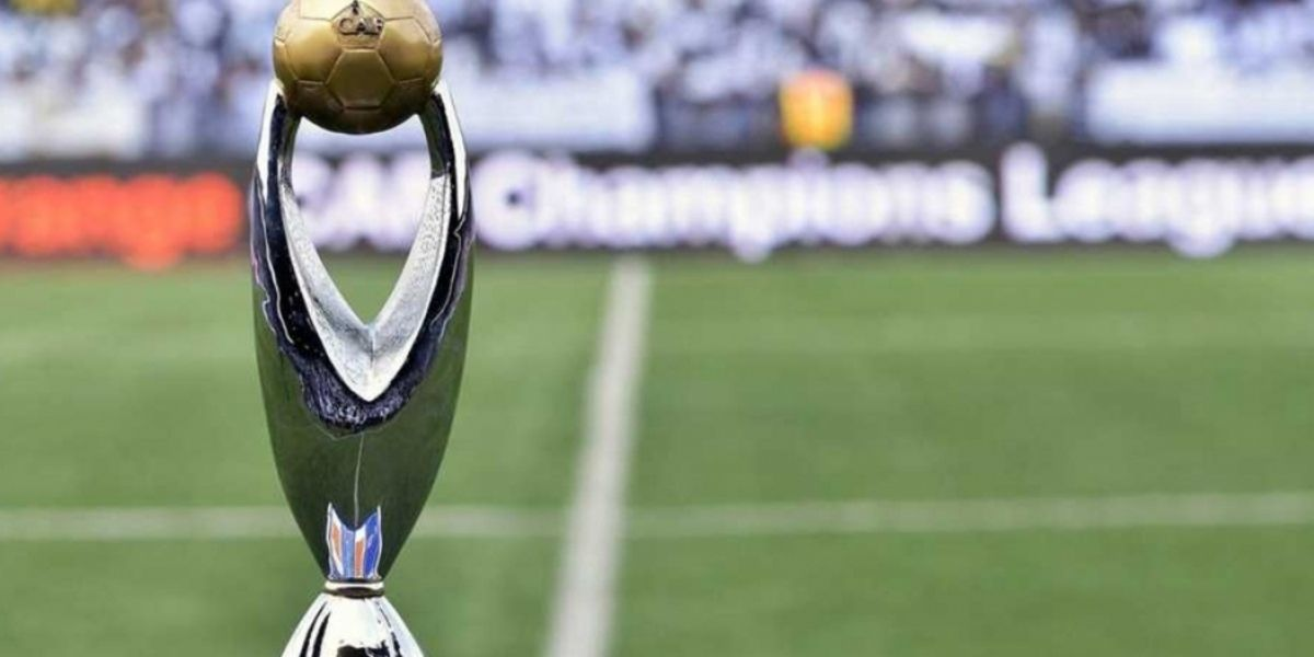 Ligue des champions: voici le programme du 2ème tour