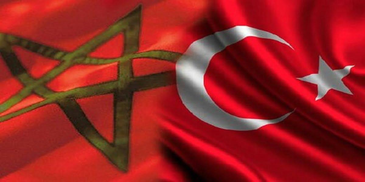 Marocains souhaitant se rendre en Turquie, ceci vous concerne (PHOTO)