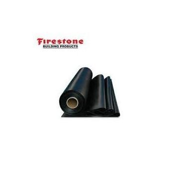 bassin epdm firestone 1 02 mm
