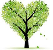 """Image d'un arbre représentant la catégorie """"Arbre"""""""