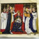 couronnement-de-philippe-iii-le-hardi-original