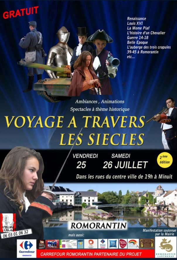 voyageAtraverslesSiecles-697x1024