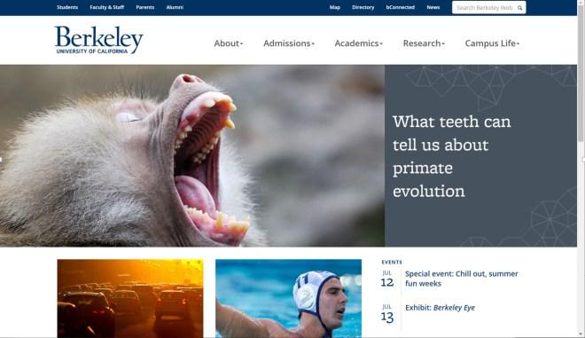 www.berkeley.edu on July 11, 2016