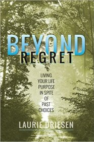 BeyondRegret_